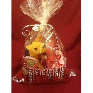 Valentines Day Basket 4