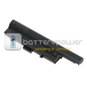 Dell XPS 312 0566 Laptop Battery Electronics