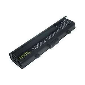 Cell New Battery for Dell XPS M1330 1330 Laptop PU556 Electronics