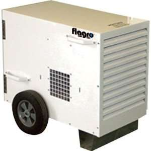 Flagro USA Box Style Heater   175,000 BTU, Natural Gas, Model# THC