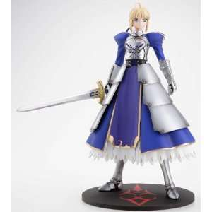 MON SIEUR BOME COLLECTION Vol.23 Fate/stay night Saber Toys & Games