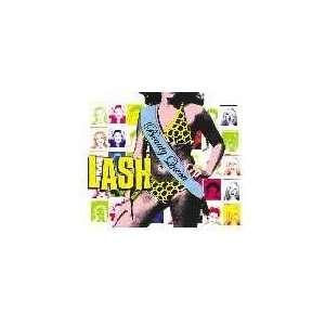 Beauty Queen Lash Music