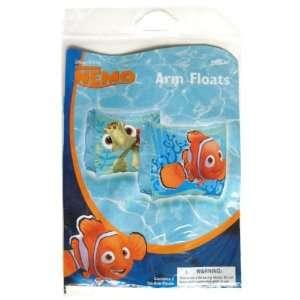 Disney/Pixar Finding Nemo Arm Floats