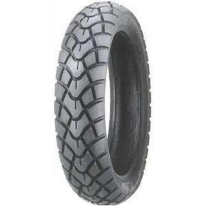Kenda K761 Dual Sport Motorcycle Tire   90/90 21, Load