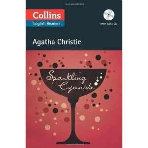 Sparkling Cyanide (Elt Reader) (9780007451647) Agatha Christie Books