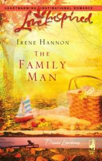 love arlene james nook book $ 4 20 buy now