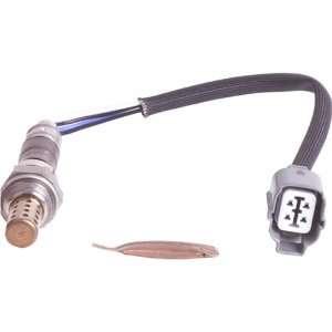 Beck Arnley 156 4219 Oxygen Sensor Automotive
