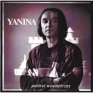 Yanina   Portret Wewnetrzny: Yanina: Music