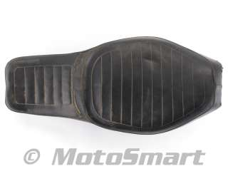 72 84 Harley Davidson FX Double Seat   52178 77   Image 05