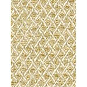 Weavers Dream Antique Gold by Beacon Hill Fabric