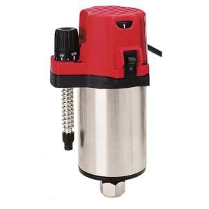 Milwaukee 5616 29 2 1/4 Max HP BodyGrip Router Motor: Home