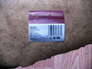 Rolls IMPERIAL die cut Wallpaper Border 6 1/4 in