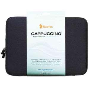 Rasfox Sleeve Case Bag 13 Sony Vaio Laptop Notebook