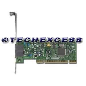 MSI MS 6946 56K V.92 PCI Soft Modem & Fax 6002176