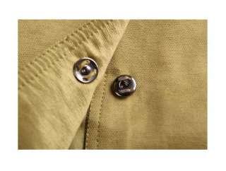 Korean Fashion Cutie Dress Jacket Coat, 1513 G, sz M