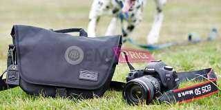 Canon 50 years Bag Case Bag Kit T2i 18 55mm Lens 60D