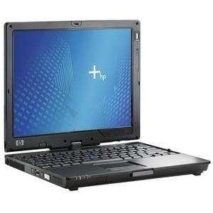 80G hard drive, modem, 802.11a/b/g, Windows Vista Business, 3 3 0