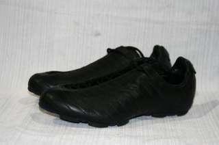 YOHJI YAMAMOTO Adidas Phys Ed Lace Shoes 6 Y3 RARE
