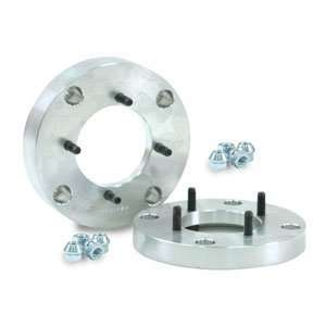 STI WHEEL ADAPTERS/SPACER KITS   ALL SIZES Sports