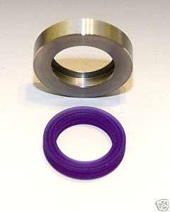 John Deere, JD, 2510, 3010, 3020 Load Shaft Seal Master Kit