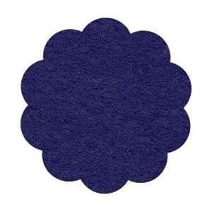 Wool Blend Felt   Blueberry Arts, Crafts & Sewing