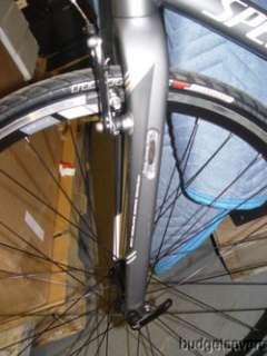 2012 Specialized Vita Elite Womans Road Bike Small Frame 8229 5102