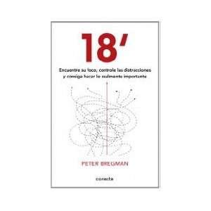 lo realmente impor: PETER BREGMAN y ALFONSO; BARGUÑO VIANA: Books