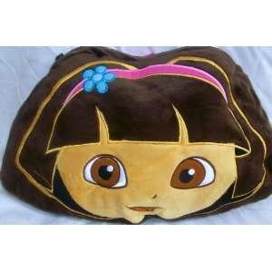 Dora The Explorer Plush Twin Baby Boy Amp Girl Cuddle Amp Care