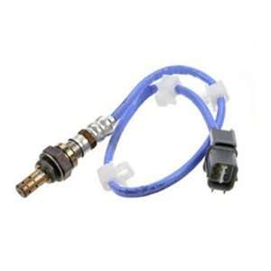03 05 Honda Accord V6 3.0L Acura TL 3.2L Air Fuel Ratio Oxygen Sensor