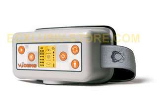 NEW MODEL VIDENS ELECTRO VISUAL LIGHT STIMULATOR ENAR