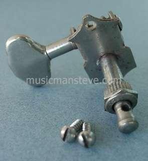 spare PRE WAR Grover G 98 tuner for Martin, Gibson, DAngelico etc