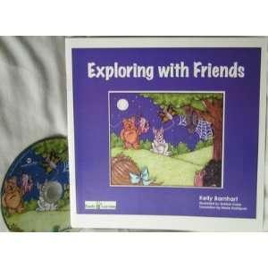 9781604616453) Kelly Barnhart, Debbie Cobb, Maria Rodriguez Books