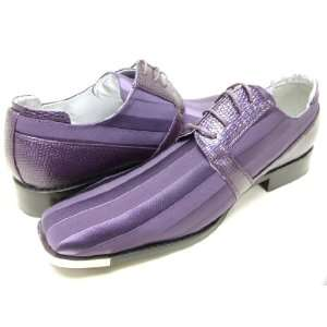 bolano 17 049 purple mens dress shoes