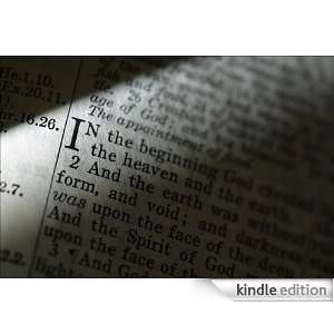 Daily Bible Scripture and Inspirational Quotes!: Kindle