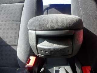 Kit réparation accoudoir golf 4 VW Seat Leon Ibiza