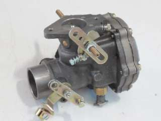 Zenith carburetor universal updraft type carb 2136016 zenith model 101 updraft propane carburetor 38npt 12psi new ccuart Image collections