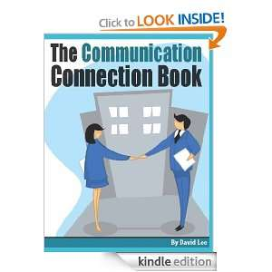 nonviolent communication a language of life pdf free download