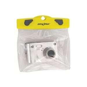 Waterproof Camera Case Cell Phones & Accessories