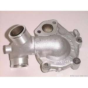 OE Service G3030 14606   Water Pump Housing Automotive