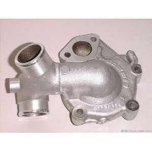 OE Service G3030 14606   Water Pump Housing Automotive