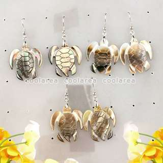 Abalone Shell & Stainless Steel Weight(approx)8 g The photos