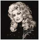 GENESIS MAGAZINE DOLLY PARTON CATHERINE BACH AUGUST 1983