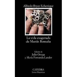 Alfredo Bryce Echenique, Julio Ortega, Maria Fernanda Lander: Books