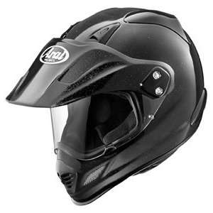 Arai XD3 Motard Full Face Motorcycle Riding Race Helmet  Black