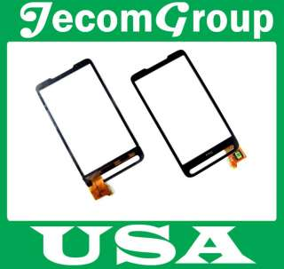 Brand New OEM LCD Touch Screen Digitizer For HTC Touch HD2 T8585