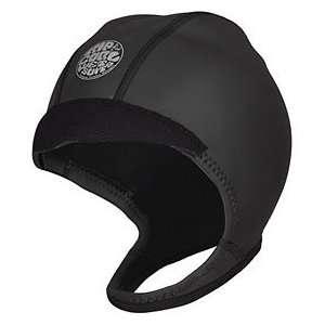 Rip Curl Classic Hood: Neoprene Caps: Sports & Outdoors