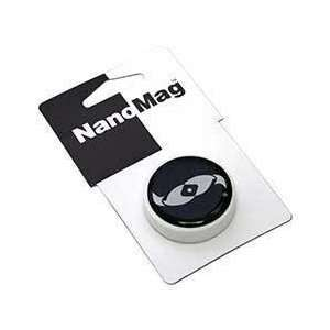 Two Little Fishies Nanomag Window Cleaning Device Pet