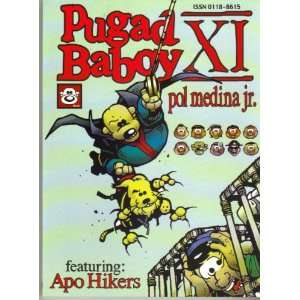 pugad baboy pugad baboy jokes pugad baboy books pugad baboy pdf pugad