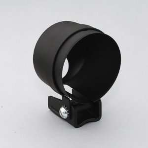 Auto Meter 48003 Black Gauge Roll Pod Automotive