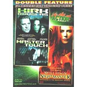 , Nicole Kidman, Joanne Samuel, Michele Lupo, Mark Joffe: Movies & TV